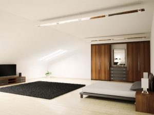 white-painted-room